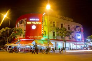 Photo of Thy Phuong Da Nang Hotel
