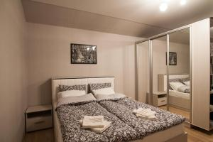 Photo of Apartments Toma 2