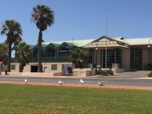 Photo of Heritage Resort Shark Bay