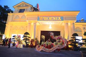 Photo of Phoenix Resort Bac Ninh