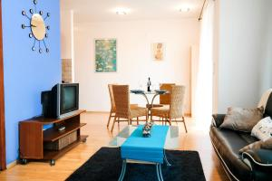 Photo of Apartment Budapest