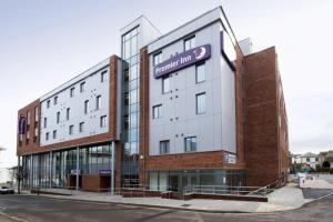 Photo of Premier Inn Exeter City Centre