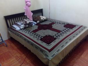 Photo of Ask Homestay