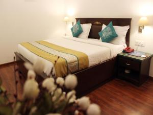 Photo of Oyo Rooms Gms Road Dehradun