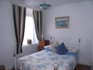Photo of Applebys Guest House
