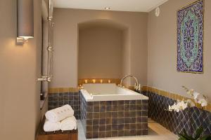 Hotel Byblos - 10 of 63
