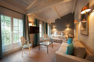 Hotel Byblos - 3 of 63