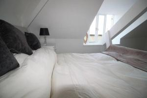 Photo of Tenby Penthouse