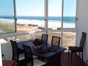 Photo of Beach Caparica Concept Apartments