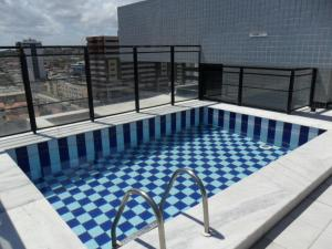 Photo of Apartamento Atlantis Ponta Verde