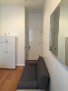 Junior Studio with Private Bathroom