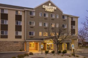 Photo of Country Inn & Suites By Carlson Sioux Falls