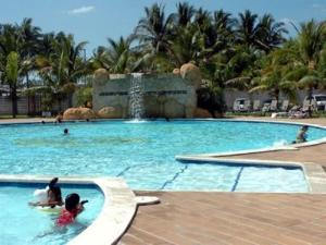 Photo of Las Hojas Resort & Beach Club