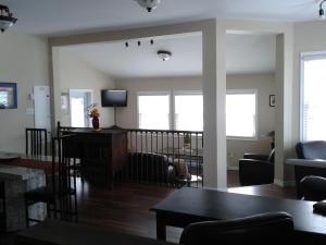 Photo of Esplanade Executive Suites