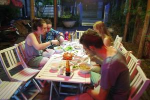 Photo of Mango Garden Hoi An Homestay