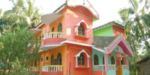 Photo of Mayelle Guesthouse