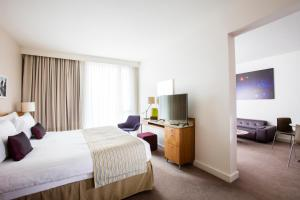 DoubleTree by Hilton Hotel Leeds - 20 of 32