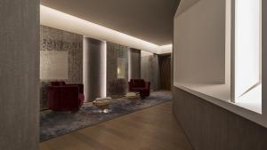 Fendi Private Suites - 12 of 22