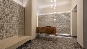 Fendi Private Suites - 18 of 22