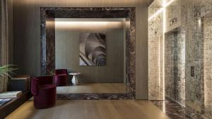 Fendi Private Suites - 14 of 22