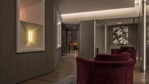 Fendi Private Suites - 15 of 22