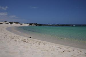 Photo of Residencial Cotillo Playa