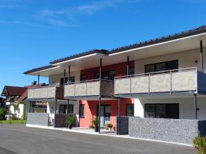 Photo of K3   Appartements