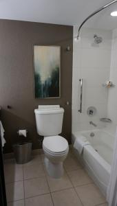 Two King Room - Disability Access with Bathtub