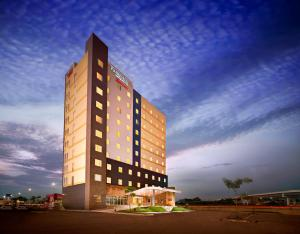 Photo of Fairfield Inn & Suites By Marriott Villahermosa Tabasco