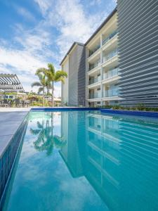 Salt Yeppoon, Apartmanhotelek  Yeppoon - big - 46