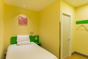Photo of Hi Inn Shanghai Hongqiao Anshun Road