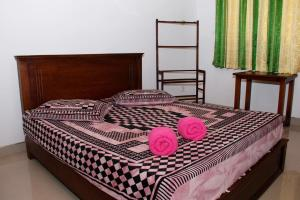 Hotel City Light, Hotels  Panadura - big - 10