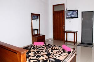 Hotel City Light, Hotels  Panadura - big - 7