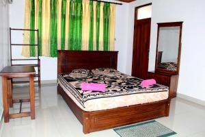 Hotel City Light, Hotels  Panadura - big - 4