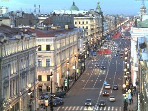 Photo of Nevsky 3 Guest House