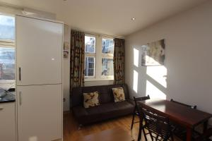 Wendover House Apartment in London, Greater London, England