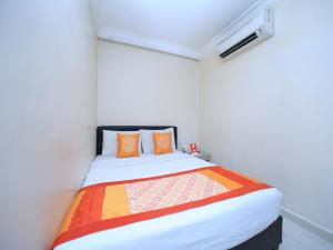 Photo of Oyo Rooms Ampang Point
