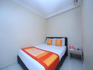 OYO Rooms Ampang Point