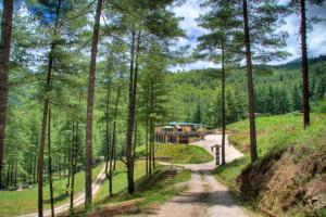 Photo of Wangchuk Resort