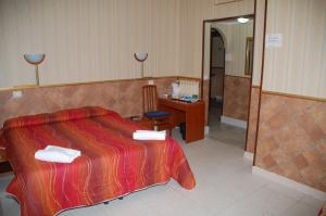 Bed and Breakfast Residenza Cristina, Roma