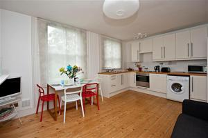 Friendly Rentals Islington 1 in London, Greater London, England