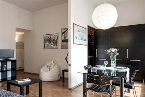 Friendly Rentals Porta Romana