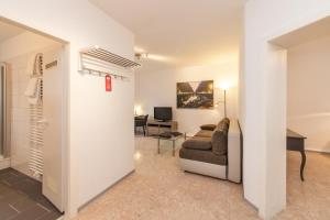Appartement 1 Chambre (1-2 Adultes)