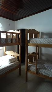 Photo of Hostel Tupi