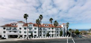 Photo of Hotel Hermosa