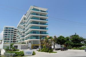 Photo of Penthouse Mistral