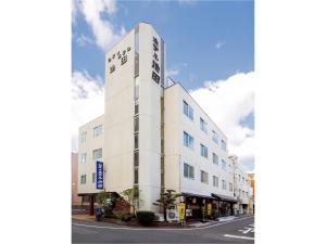 Photo of City Hotel Ikeda