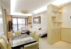 Photo of Nanning Sixiangjia Superior Service Apartment