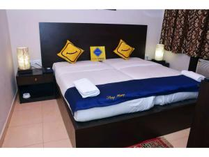 Photo of Vista Rooms At Panaji