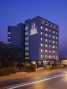 Photo of Hotel Suba International